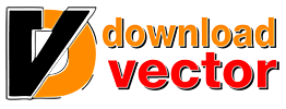 Download Vector